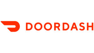 DoorDash-Logo-533x300