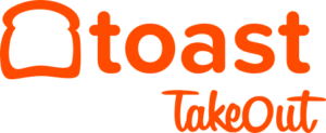 Toast-TakeOut-FF4C00-1-1